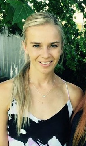 Emma - cropped